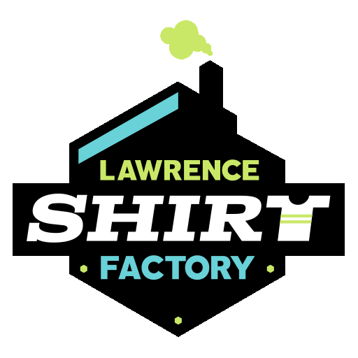 Lawrence Shirt Factory